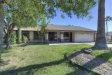 Photo of 15419 N 23rd Lane N, Phoenix, AZ 85023 (MLS # 5836448)
