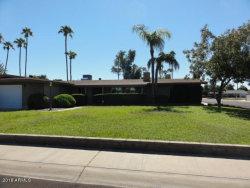 Photo of 4425 W Seldon Lane, Glendale, AZ 85302 (MLS # 5836462)