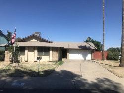 Photo of 7302 W Keim Drive, Glendale, AZ 85303 (MLS # 5836466)