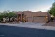 Photo of 24066 N 77th Street, Scottsdale, AZ 85255 (MLS # 5836471)