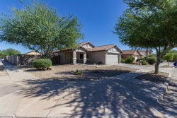 Photo of 5617 S 53rd Avenue, Laveen, AZ 85339 (MLS # 5836493)
