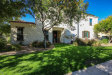 Photo of 15130 W Andora Street, Surprise, AZ 85379 (MLS # 5836497)