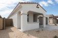 Photo of 2822 E Hidalgo Avenue, Phoenix, AZ 85040 (MLS # 5836501)