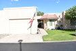 Photo of 727 S Privet Way, Mesa, AZ 85208 (MLS # 5836505)