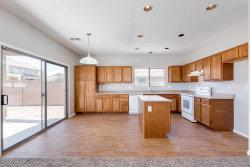 Photo of 3705 W Nancy Lane, Phoenix, AZ 85041 (MLS # 5836509)