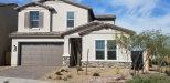 Photo of 6646 E Rose Marie Lane, Phoenix, AZ 85054 (MLS # 5836510)