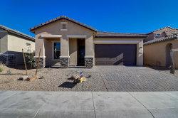Photo of 18225 N 66th Way, Phoenix, AZ 85054 (MLS # 5836543)