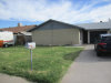 Photo of 10843 N 45th Avenue, Glendale, AZ 85304 (MLS # 5836558)