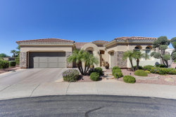 Photo of 12838 W Rincon Court, Sun City West, AZ 85375 (MLS # 5836570)