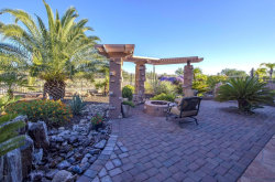 Photo of 27587 N Makena Place, Peoria, AZ 85383 (MLS # 5836574)