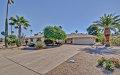 Photo of 9729 W Pinecrest Drive, Sun City, AZ 85351 (MLS # 5836578)