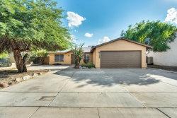 Photo of 8725 W Vernon Avenue, Phoenix, AZ 85037 (MLS # 5836587)