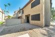 Photo of 2121 S Pennington --, Unit 37, Mesa, AZ 85202 (MLS # 5836589)
