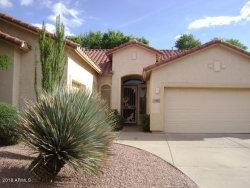 Photo of 701 W Hemlock Way, Chandler, AZ 85248 (MLS # 5836592)