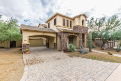 Photo of 2601 W Cavalry Drive, Phoenix, AZ 85086 (MLS # 5836604)