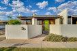 Photo of 1250 E Bethany Home Road, Unit 1, Phoenix, AZ 85014 (MLS # 5836606)