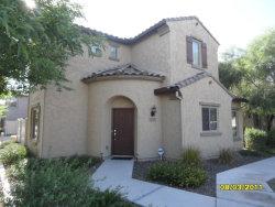 Photo of 26682 N Babbling Brook Drive, Phoenix, AZ 85083 (MLS # 5836611)