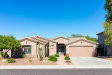 Photo of 10358 E Los Lagos Vista Avenue, Mesa, AZ 85209 (MLS # 5836619)