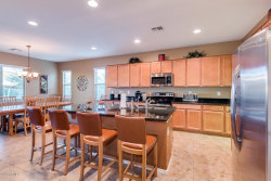 Tiny photo for 42597 W Kingfisher Drive, Maricopa, AZ 85138 (MLS # 5836635)