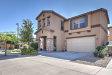 Photo of 21189 E Stonecrest Drive, Queen Creek, AZ 85142 (MLS # 5836639)