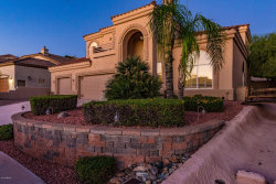 Photo of 18409 N 13th Place, Phoenix, AZ 85022 (MLS # 5836648)