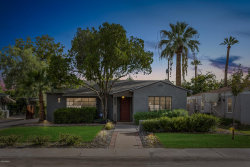 Photo of 335 E Alvarado Road, Phoenix, AZ 85004 (MLS # 5836657)