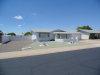 Photo of 164 N 62nd Street, Mesa, AZ 85205 (MLS # 5836660)