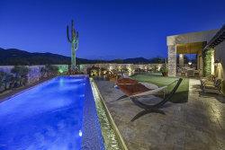 Photo of 11493 E Salero Drive, Scottsdale, AZ 85262 (MLS # 5836664)