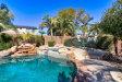 Photo of 14674 W Windsor Avenue, Goodyear, AZ 85395 (MLS # 5836668)