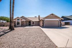 Photo of 3815 E Clovis Avenue, Mesa, AZ 85206 (MLS # 5836682)