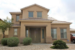 Photo of 14221 W Poinsettia Drive, Surprise, AZ 85379 (MLS # 5836686)