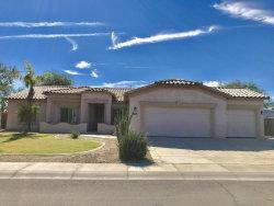 Photo of 1081 E Mead Drive, Chandler, AZ 85249 (MLS # 5836701)