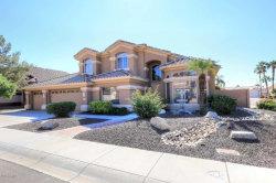 Photo of 5533 E Helena Drive, Scottsdale, AZ 85254 (MLS # 5836710)