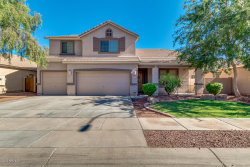 Photo of 10409 W Windsor Avenue, Avondale, AZ 85392 (MLS # 5836721)