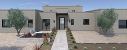 Photo of 12034 N 61st Street, Scottsdale, AZ 85254 (MLS # 5836725)