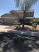Photo of 22217 W Pima Street, Buckeye, AZ 85326 (MLS # 5836732)
