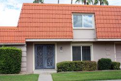 Photo of 5190 N 83rd Street, Scottsdale, AZ 85250 (MLS # 5836745)
