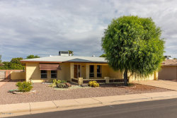 Photo of 503 S Rosemont --, Mesa, AZ 85206 (MLS # 5836752)