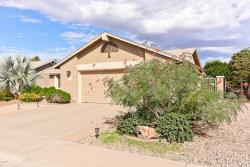 Photo of 2684 Leisure World --, Mesa, AZ 85206 (MLS # 5836758)