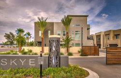 Photo of 6906 E Orion Drive, Scottsdale, AZ 85257 (MLS # 5836765)