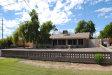 Photo of 12207 N Cherry Hills Drive W, Sun City, AZ 85351 (MLS # 5836770)