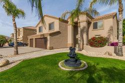 Photo of 5420 W Muriel Drive, Glendale, AZ 85308 (MLS # 5836787)