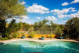 Photo of 23981 N 77th Way, Scottsdale, AZ 85255 (MLS # 5836796)