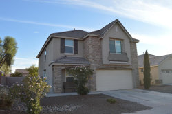 Photo of 18405 W Sunnyslope Lane, Waddell, AZ 85355 (MLS # 5836819)