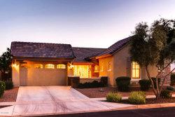 Photo of 15139 W Dahlia Drive, Surprise, AZ 85379 (MLS # 5836820)