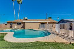 Photo of 849 W Mclellan Road, Mesa, AZ 85201 (MLS # 5836822)
