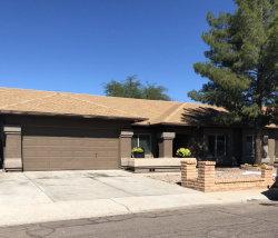 Photo of 6024 W Beverly Lane, Glendale, AZ 85306 (MLS # 5836846)