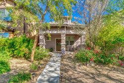Photo of 20033 N 49th Drive, Glendale, AZ 85308 (MLS # 5836857)