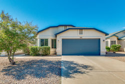 Photo of 15212 N 85th Drive, Peoria, AZ 85381 (MLS # 5836880)