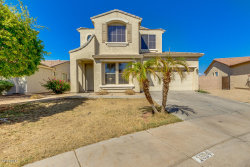Photo of 1554 W Saint Catherine Avenue, Phoenix, AZ 85041 (MLS # 5836897)